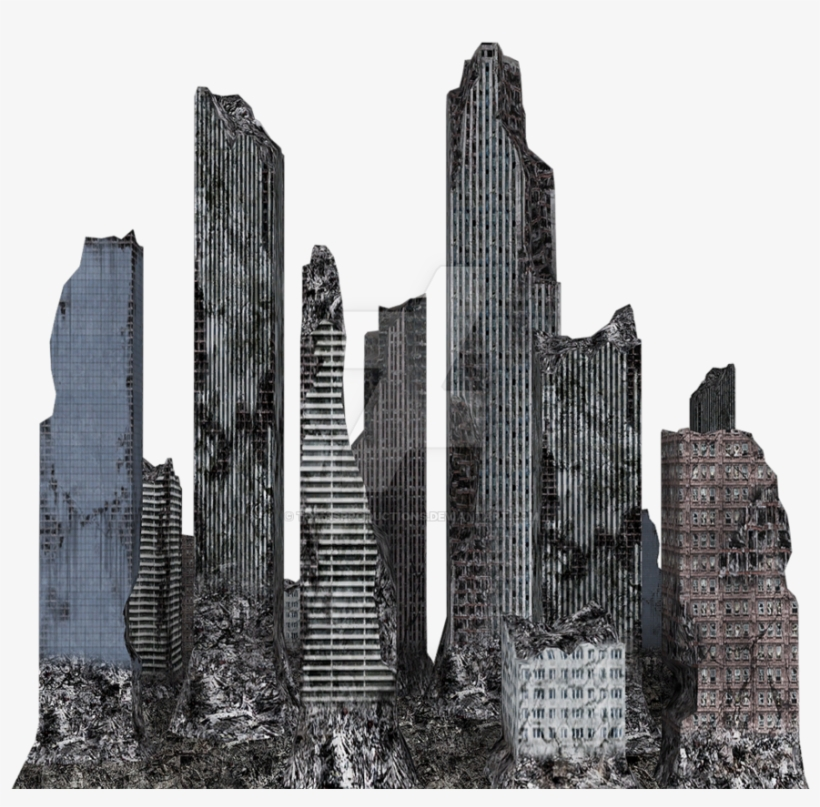 Background Crisis City By Tomasproductions On Deviantart.