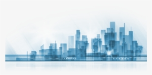 City Background PNG & Download Transparent City Background PNG.