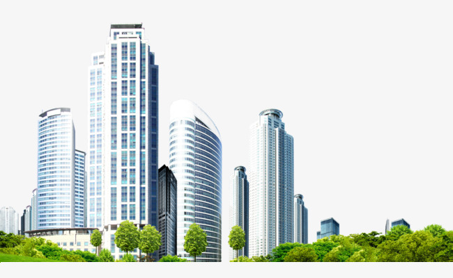 Urban Architectural Background, City, Architecture, Background PNG.