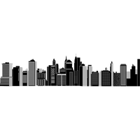 Download City Free PNG photo images and clipart.