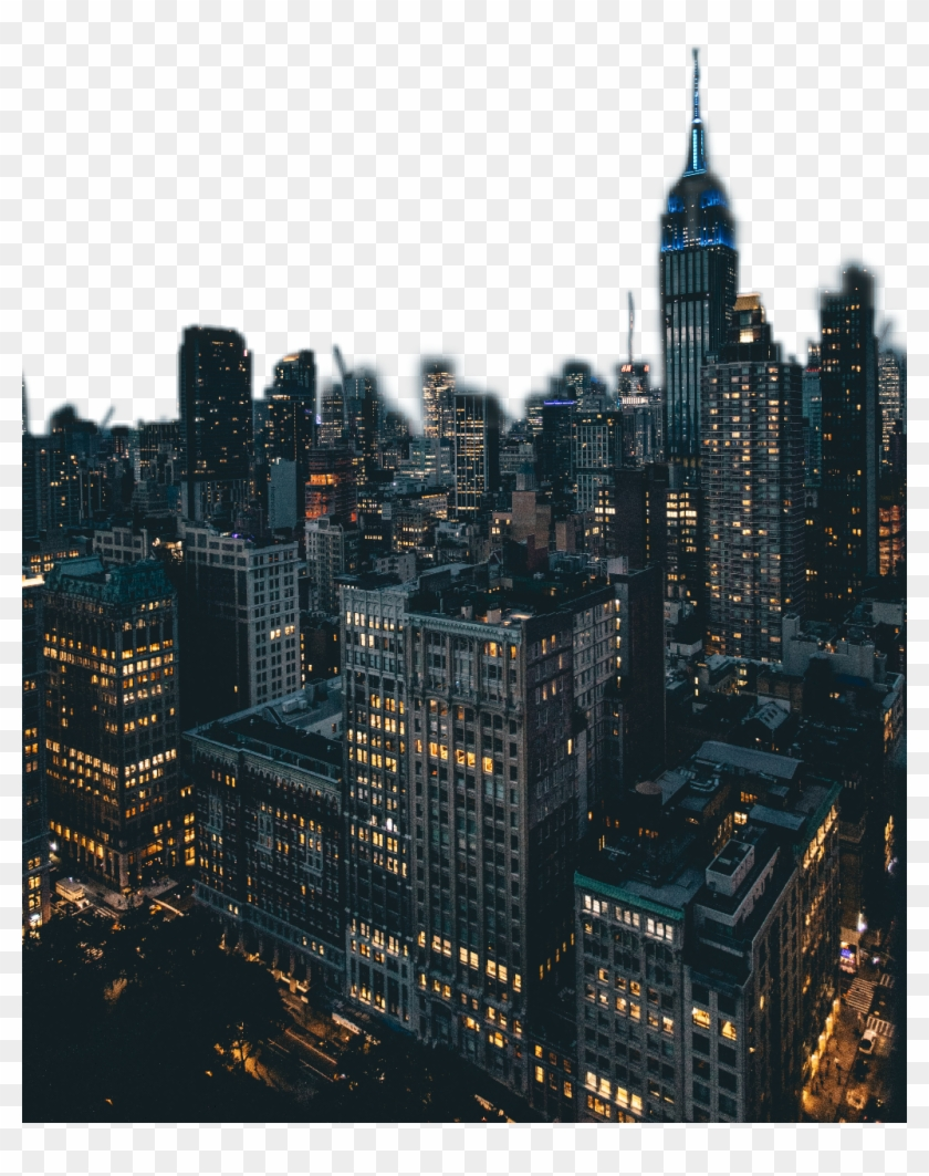 ftestickers #city #background.