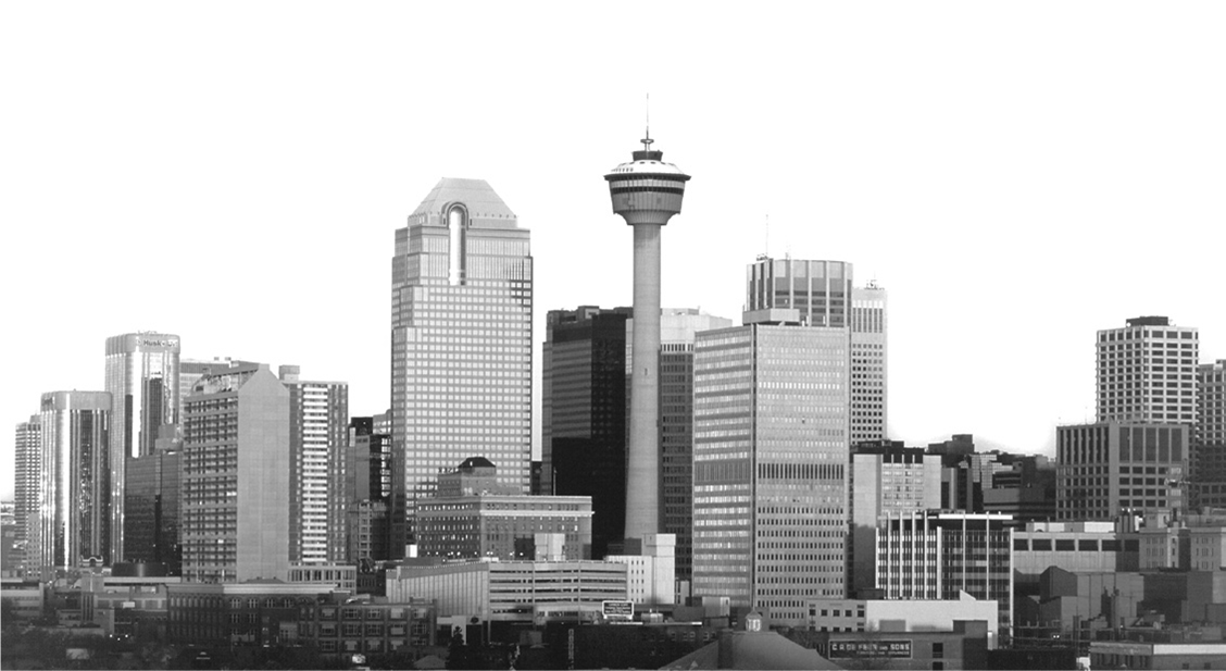 City Skyline Png (99+ images in Collection) Page 2.