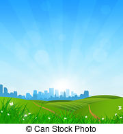 Country side Illustrations and Clip Art. 1,458 Country side.