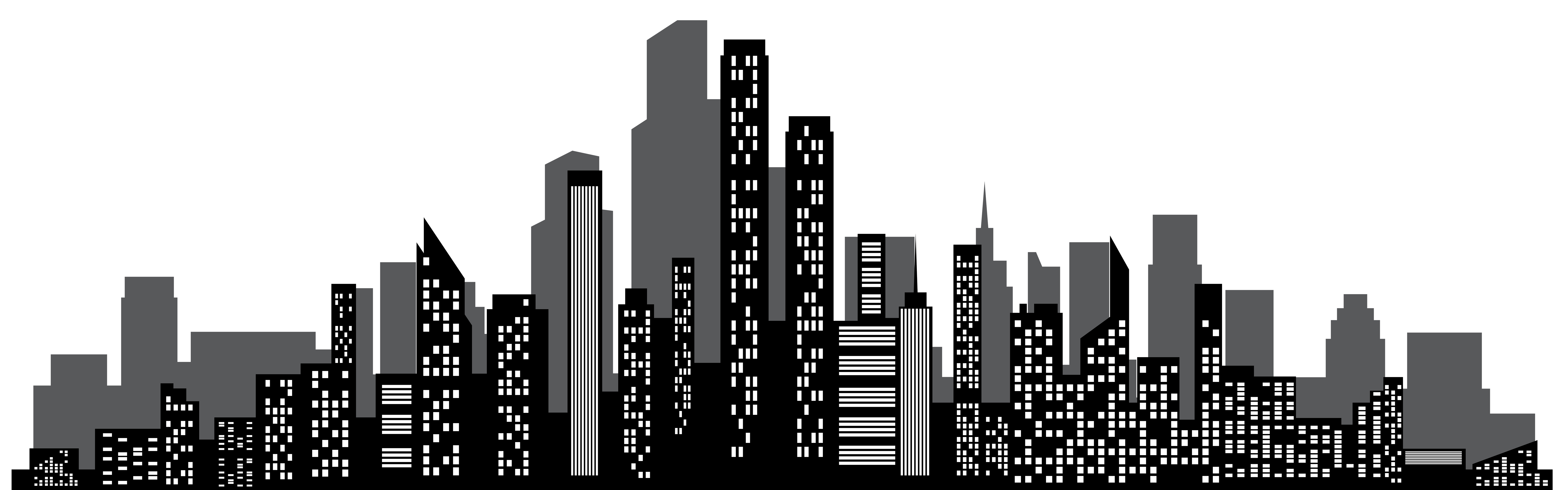 City scape clipart 20 free Cliparts | Download images on ...