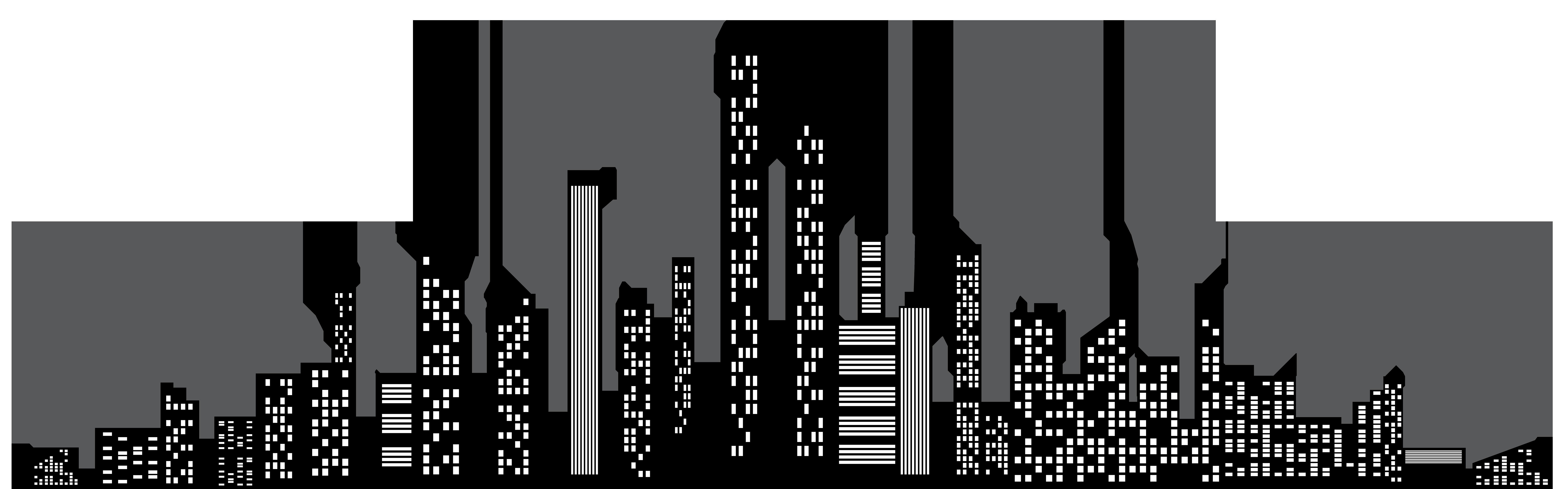 River City Auto Sales >> City scape clipart - Clipground