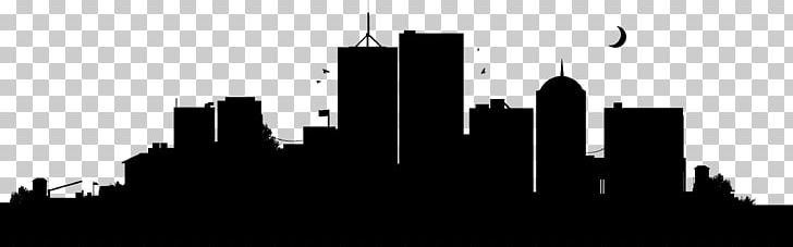 New York City Skyline PNG, Clipart, Animals, Black And White.