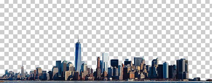 New York City Skyline PNG, Clipart, Building, City, Cityscape.