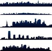 City state Clipart and Illustration. 17,009 city state clip art.