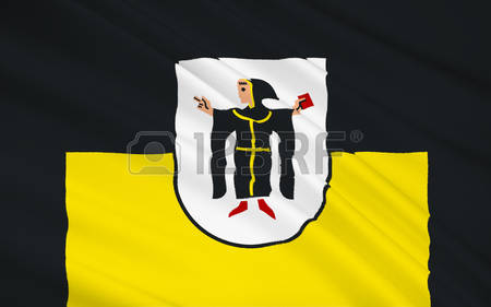 1,529 German City State Stock Vector Illustration And Royalty Free.