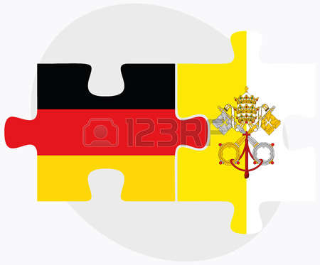 City State Cliparts, Stock Vector And Royalty Free City State.