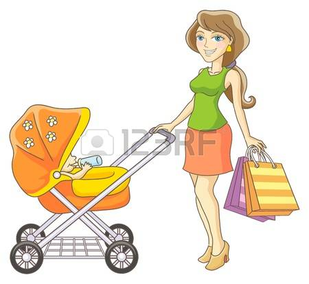 1,523 Stroll Stock Vector Illustration And Royalty Free Stroll Clipart.