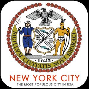 New York City Trip Advisor.