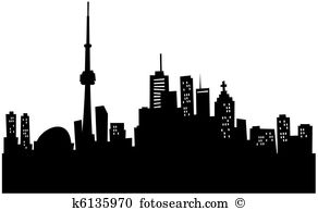 City line Illustrations and Stock Art. 4,893 city line.