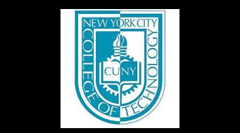 CUNY City Tech.