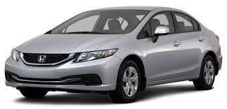 Honda civic hd clipart.