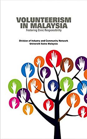 Volunteerism In Malaysia Fostering Civic Responsibility.