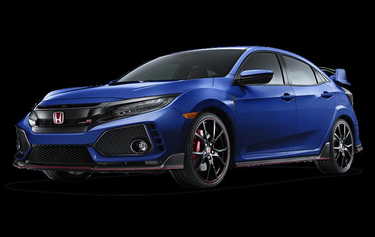 2019 Honda Civic Type R Price, Specs, Details.