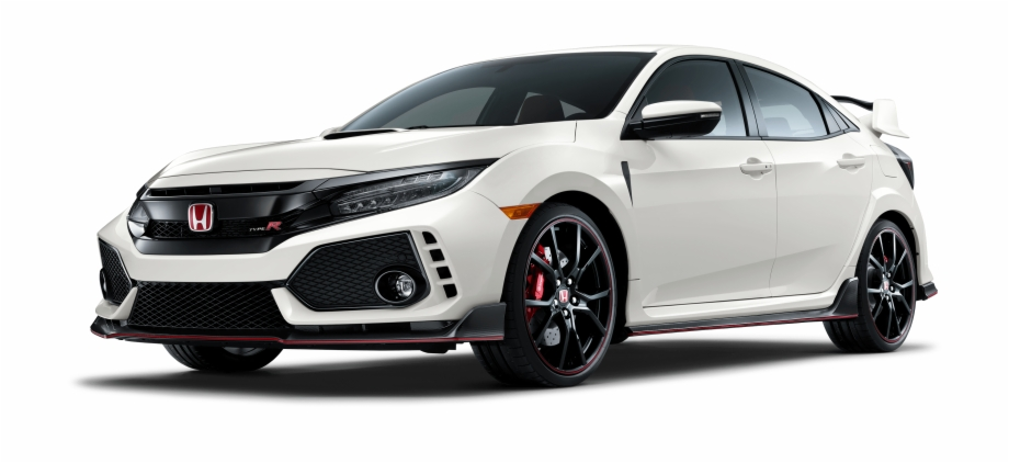 Image Of Type R.