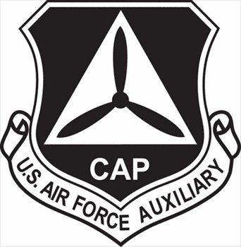 Civil air patrol clipart » Clipart Portal.