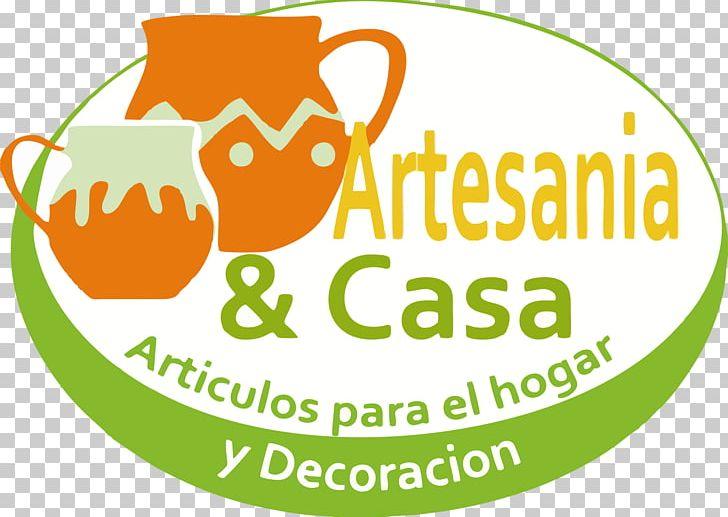 Artesania Y Casa Graphic Design Logo Web Page PNG, Clipart, Area.