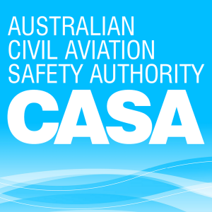 Civil Aviation Safety Authority Recommends Loosening Oversight on.