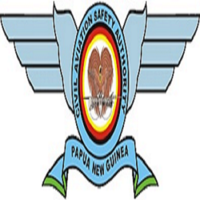 Civil Aviation Safety Authority of Papua New Guinea.
