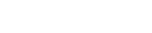 Civil Aviation Safety Authority.