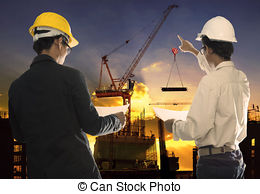 Civil engineering Stock Photos and Images. 6,516 Civil engineering.