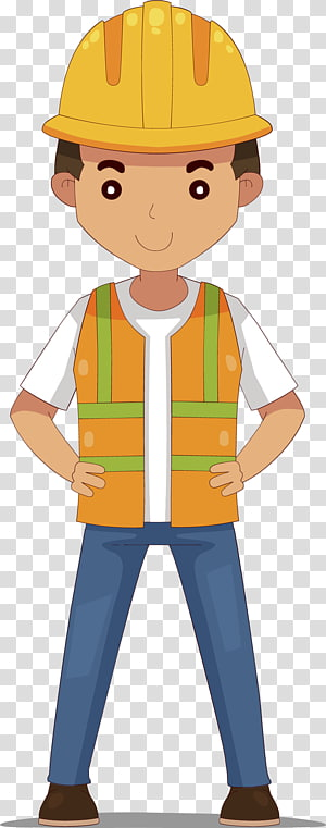 Civil Engineering transparent background PNG cliparts free download.