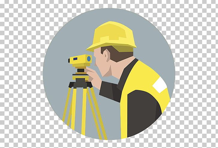 Surveyor Civil Engineering PNG, Clipart, Alliance, Architectural.