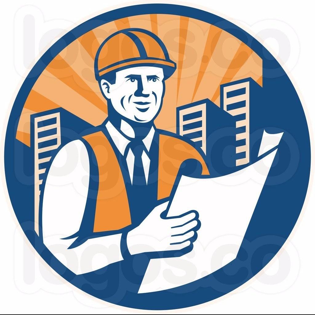 Global Civil Engineering Civil Engineering.