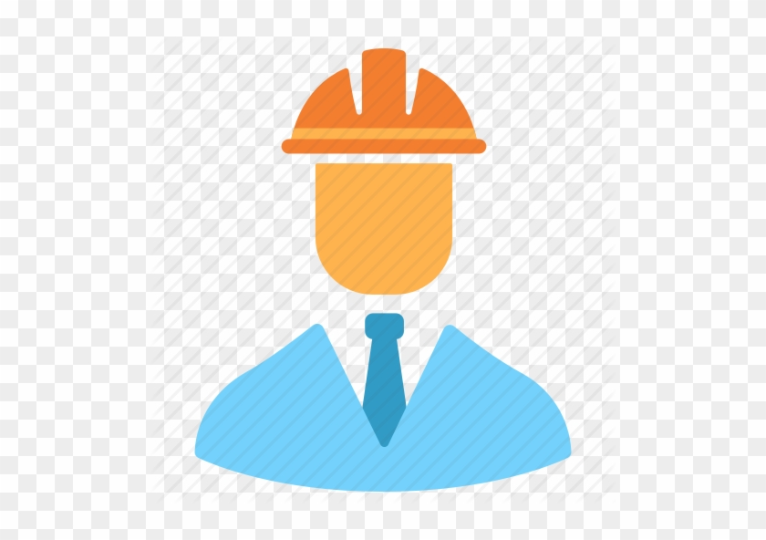 Helmet Clipart Civil Engineering.