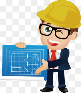 14 cliparts for free. Download Engineer clipart civil engineering.