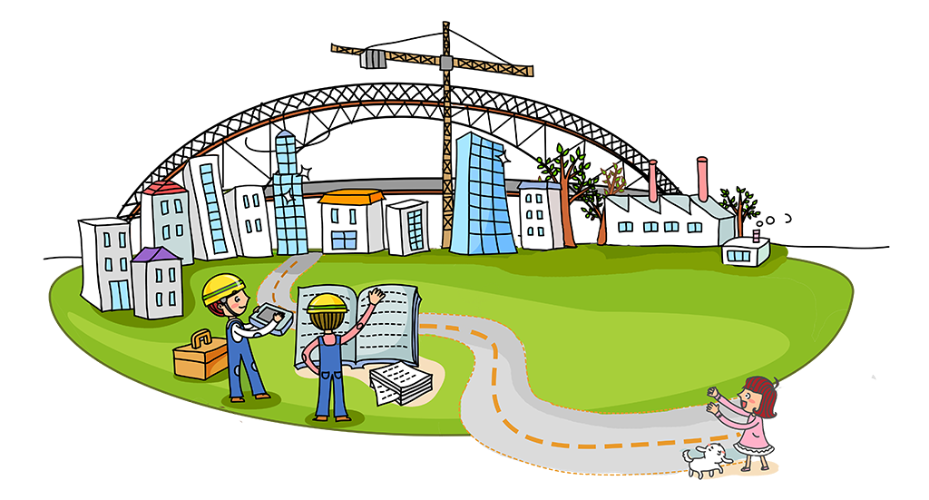 Engineer clipart civil engg for free download and use images in.