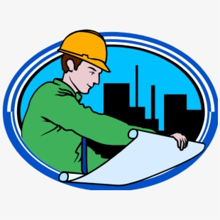 Free Engineer Clipart Cliparts, Silhouettes, Cartoons Free Download.