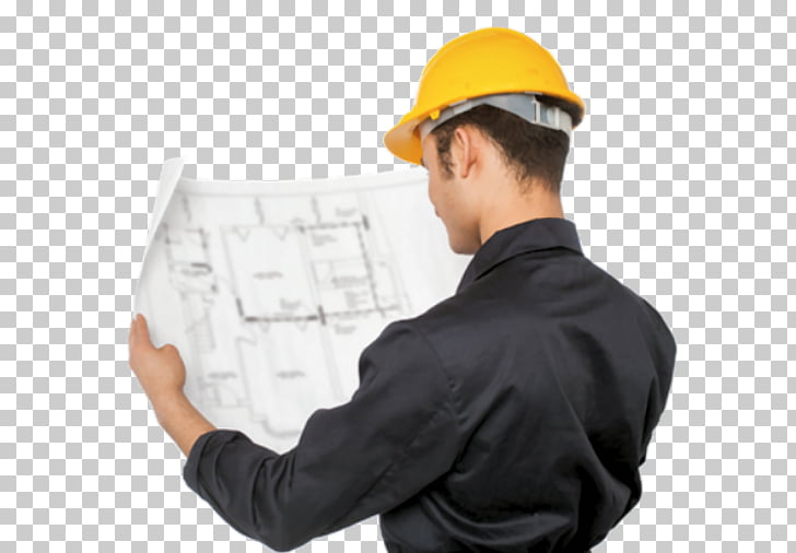 Construction Foreman Architectural engineering Civil.