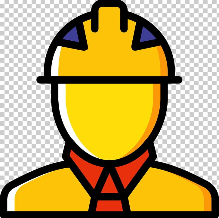 Architectural Engineering Job Mechanical Engineering PNG, Clipart.