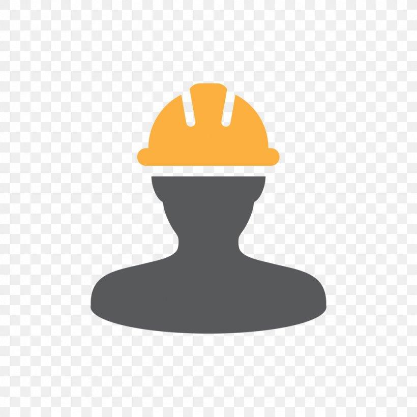 Civil Engineering Clip Art Logo Vector Graphics, PNG.