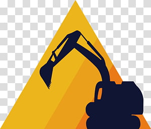 Civil Engineer Logo PNG clipart images free download.