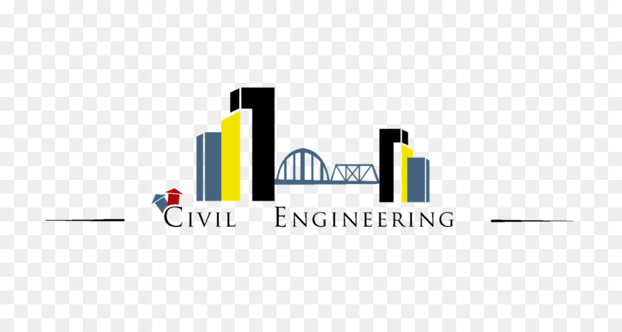 Engineering Cartoon png download.