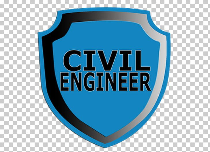 Logo Civil Engineering Architectural Engineering Building PNG.