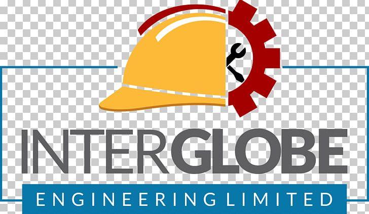 Logo Architectural Engineering Civil Engineering Construction.