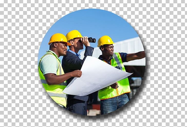 General Contractor Limited Company Business Civil Engineering.