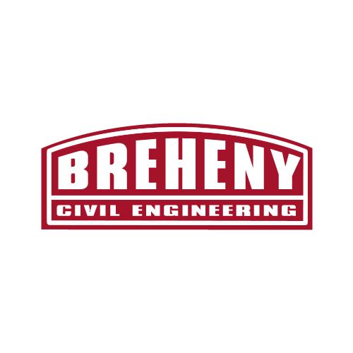 Breheny Civil Engineering Ltd.