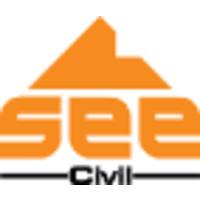 SEE Civil Pty Ltd.