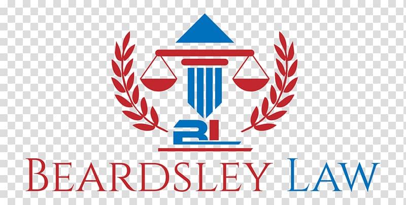 Limited Liability Partnership Organization Law firm, civil defense.