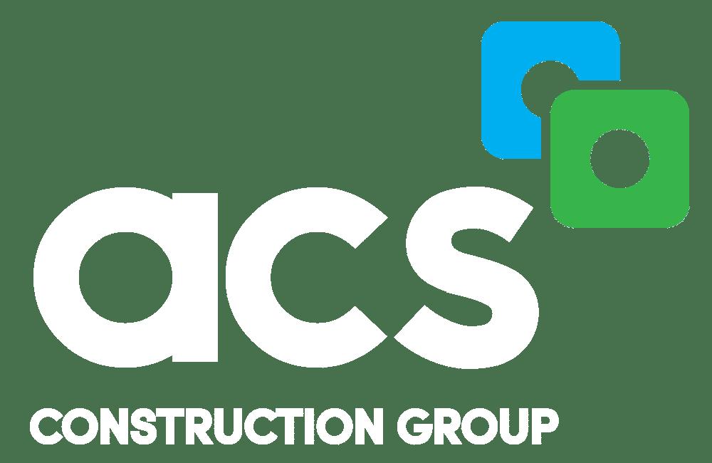 ACS Construction Group Ltd.