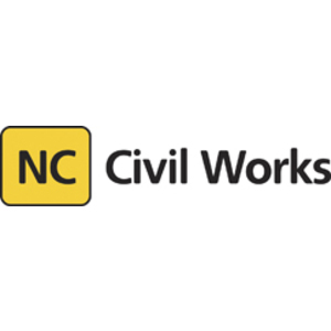 NC Civil Works Ltd.