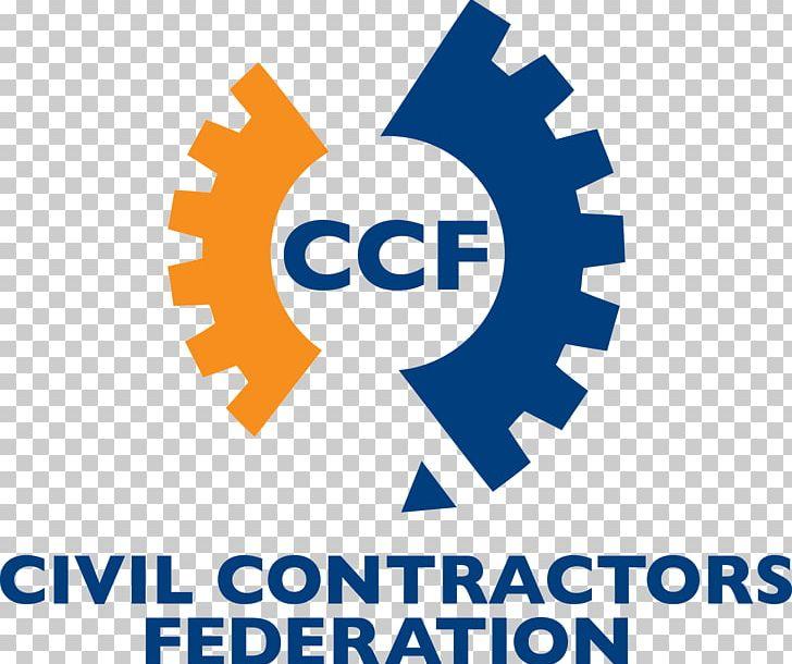 Northern Territory Civil Contractors Federation Architectural.