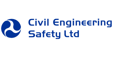 Civil Engineering Safety Ltd Profile.